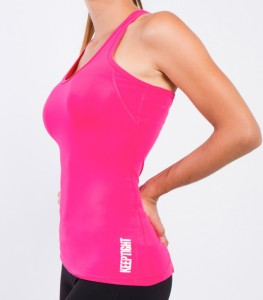 Fitness Apparel Tips for Women - Look and Feel Great!
