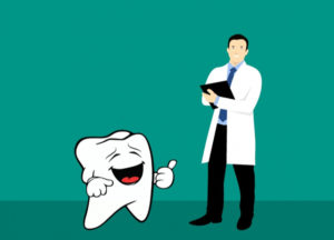 dental care mclean