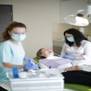dental implants springfield